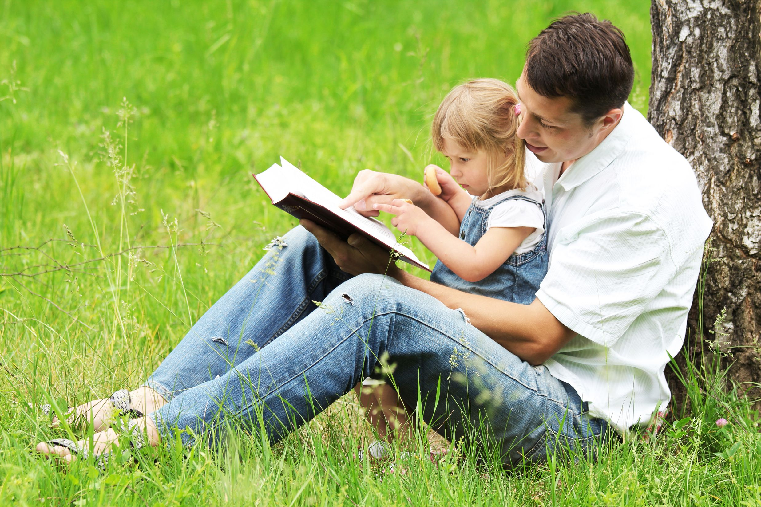 How to help your non-verbal child with autism learn reading.
